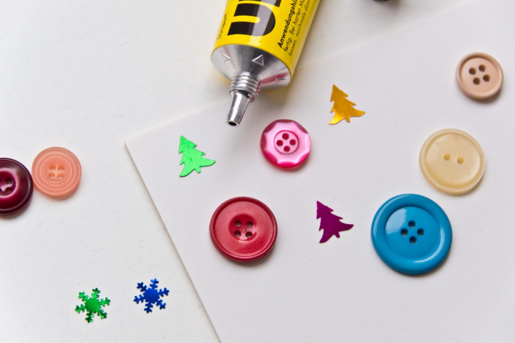 Weihnachtskarte-DIY-01