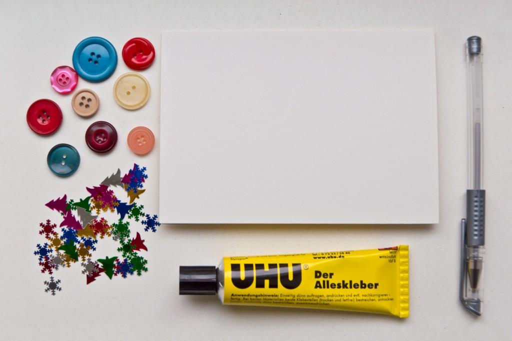 Weihnachtskarte-DIY-04