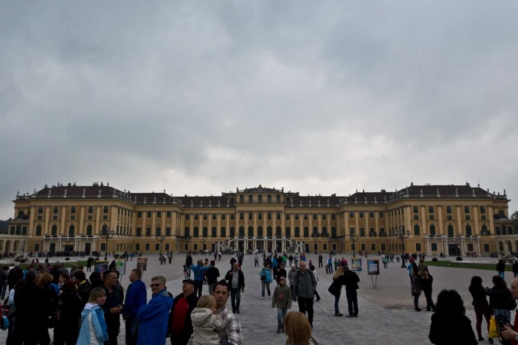 Wien13