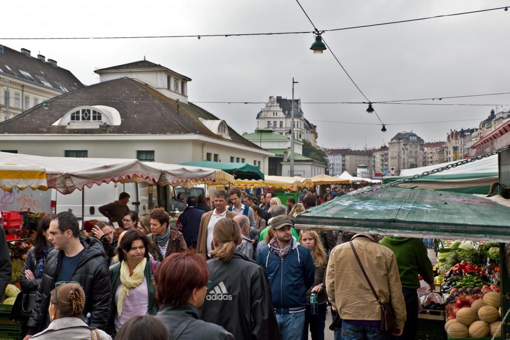 Wien23