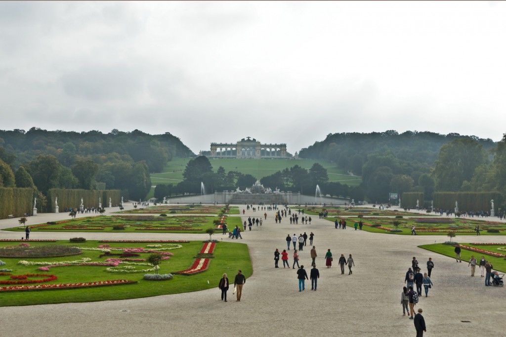 Wien26