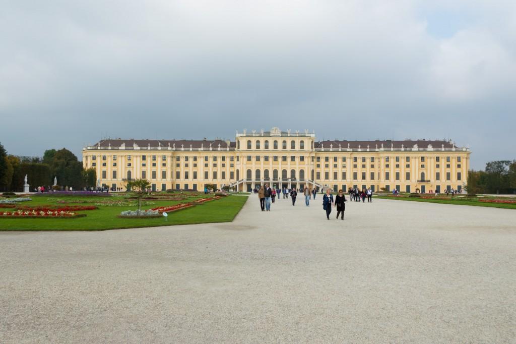 Wien27