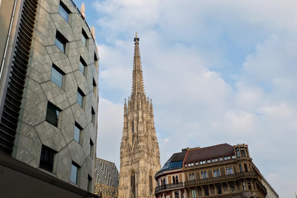 Wien34