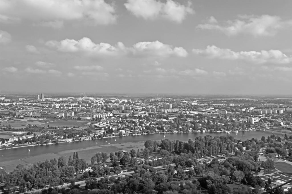 Wien44