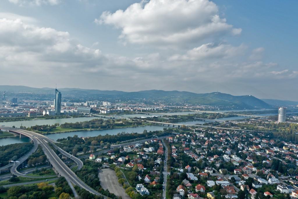 Wien46