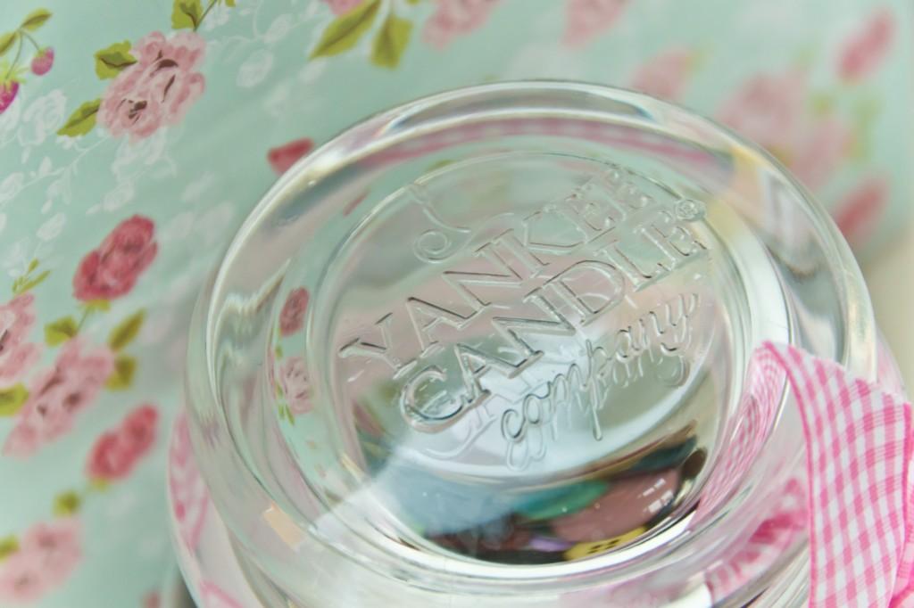Yankee-Knopfglas-03