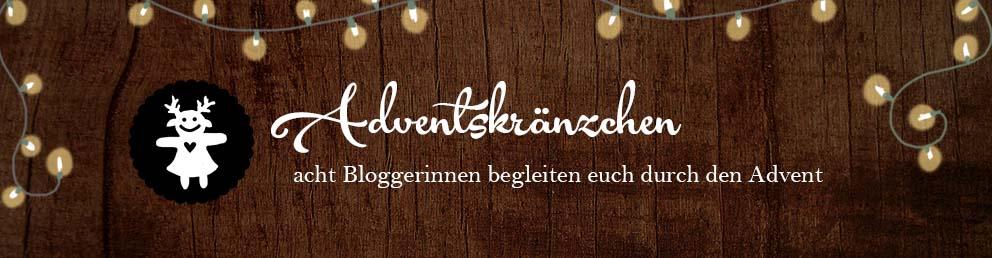 adventskru00E4nzchen banner