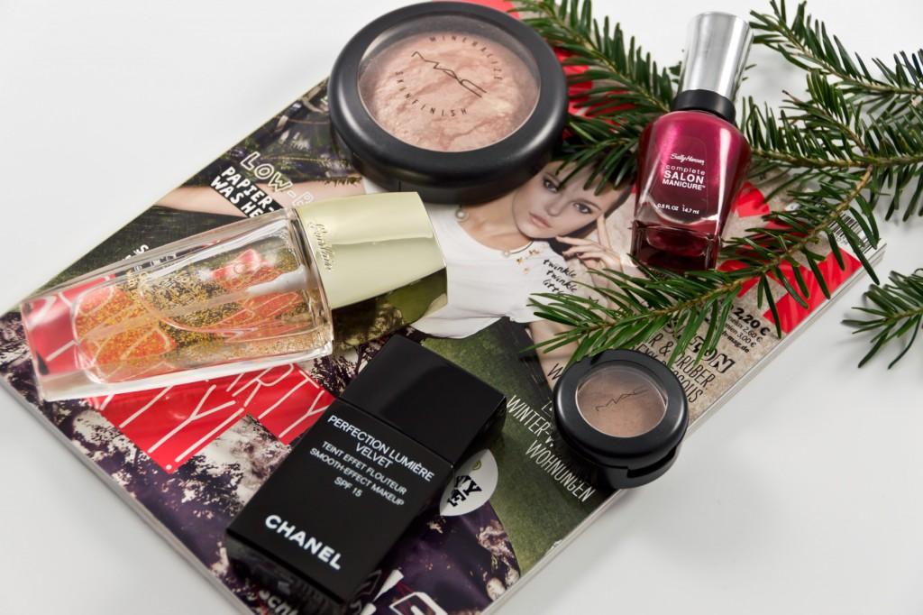 Adventskraenzchen-Make-Up-10