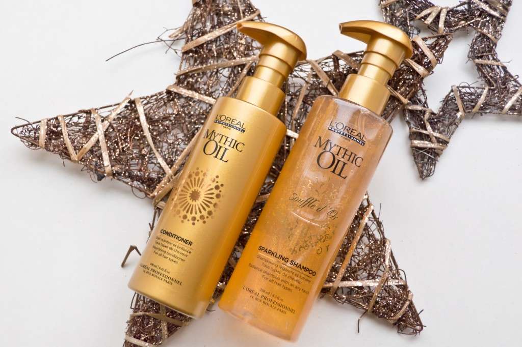 Loreal-Mythic-Oil-02