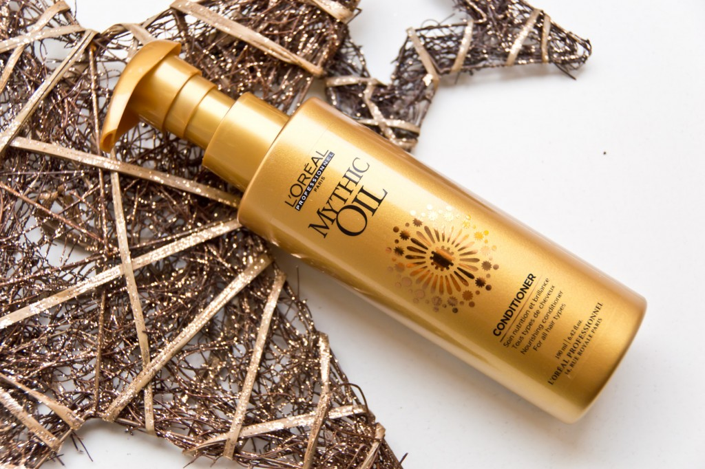 Loreal-Mythic-Oil-05