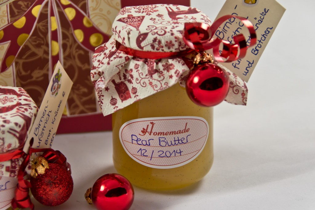 Pear-Butter-03