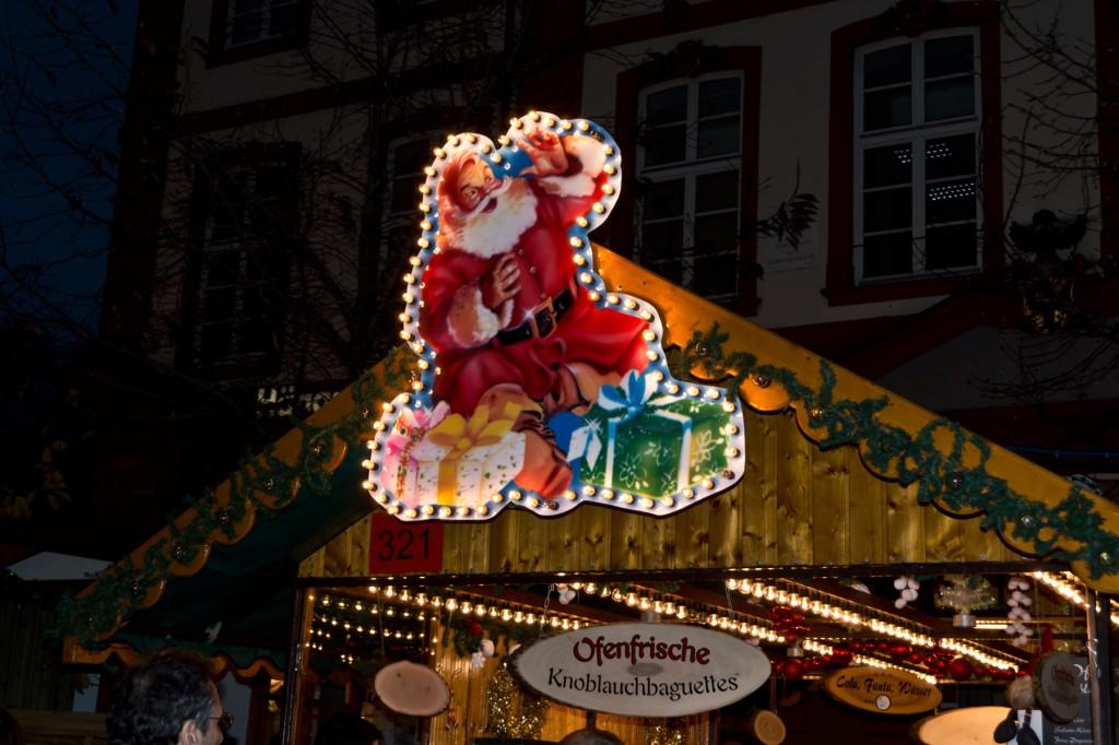 Weihnachtsmarkt-Frankfurt-01