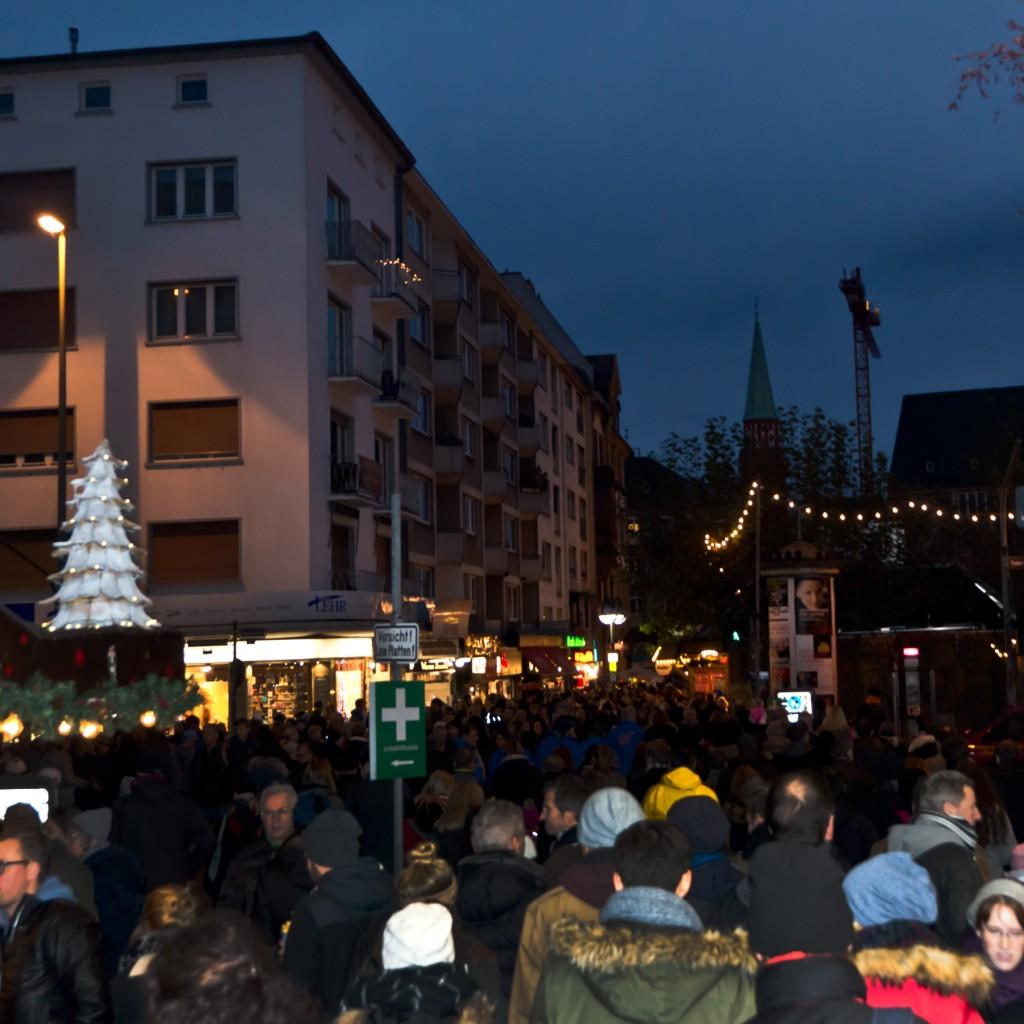 Weihnachtsmarkt-Frankfurt-02