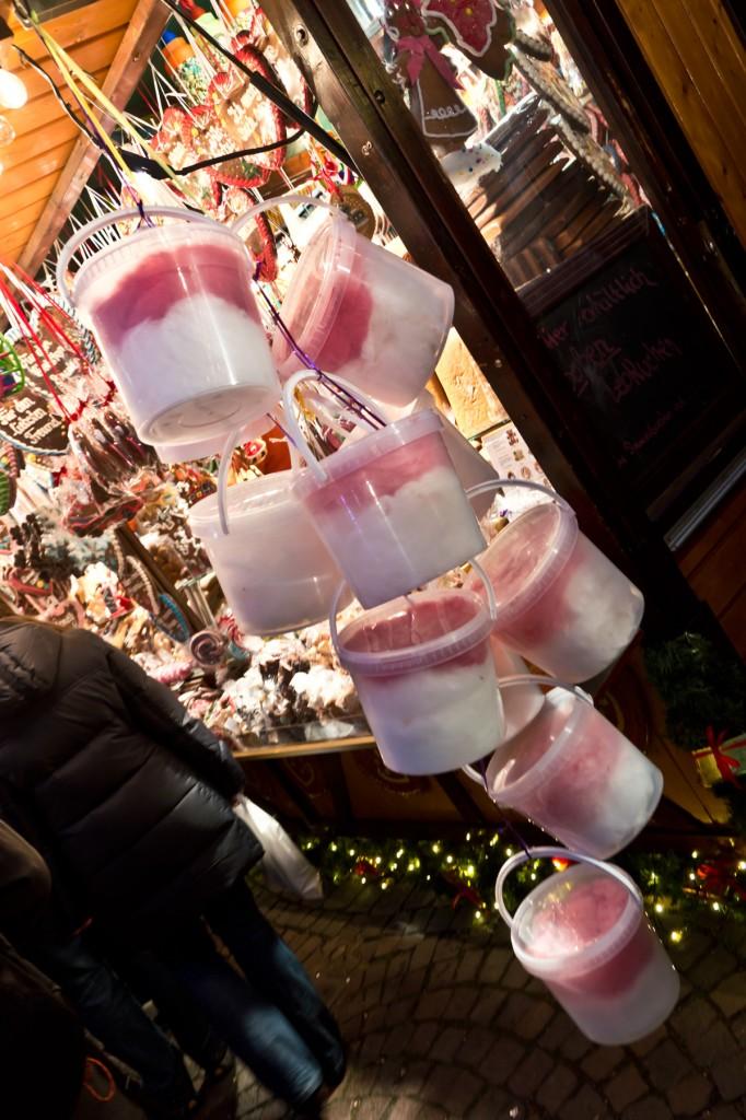 Weihnachtsmarkt-Frankfurt-03