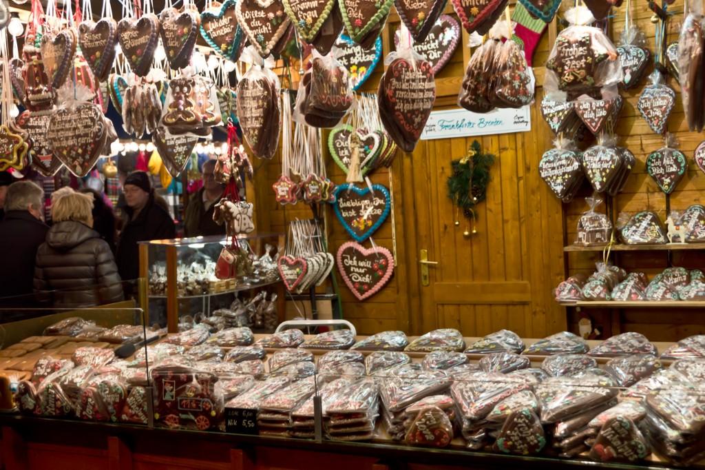 Weihnachtsmarkt-Frankfurt-04