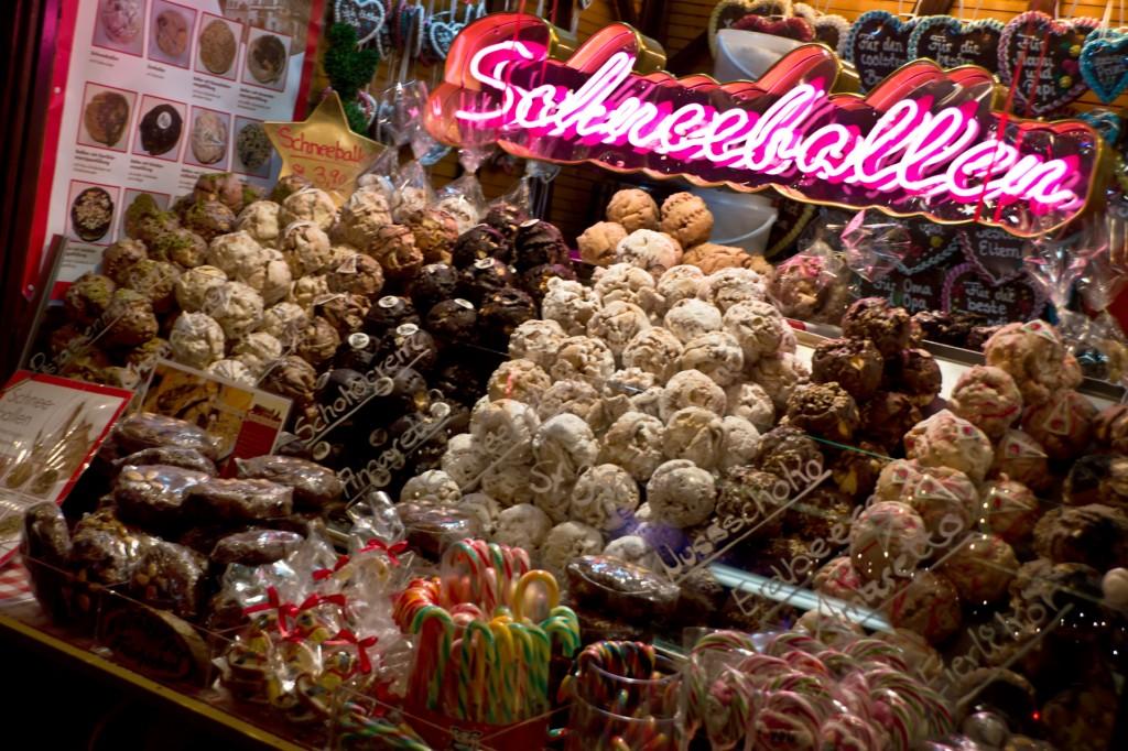Weihnachtsmarkt-Frankfurt-06