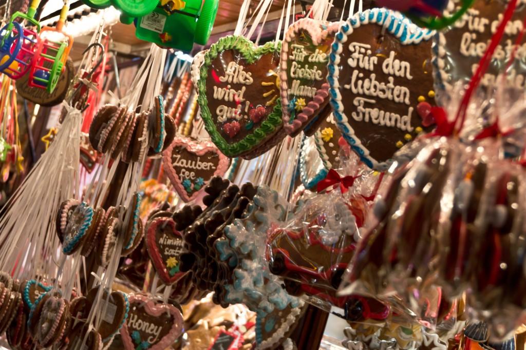 Weihnachtsmarkt-Frankfurt-07