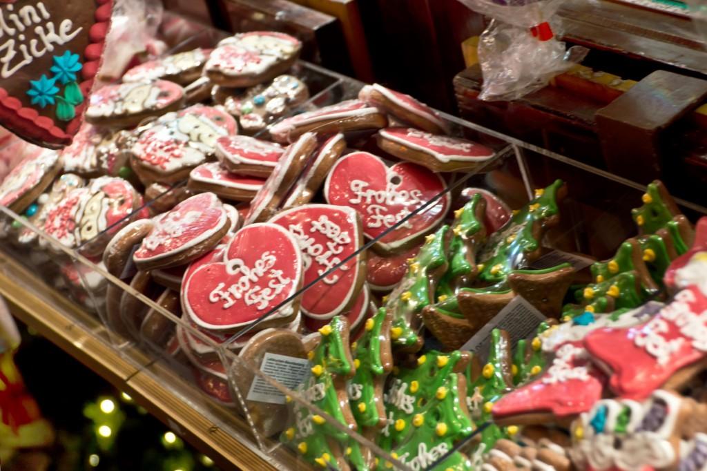 Weihnachtsmarkt-Frankfurt-09