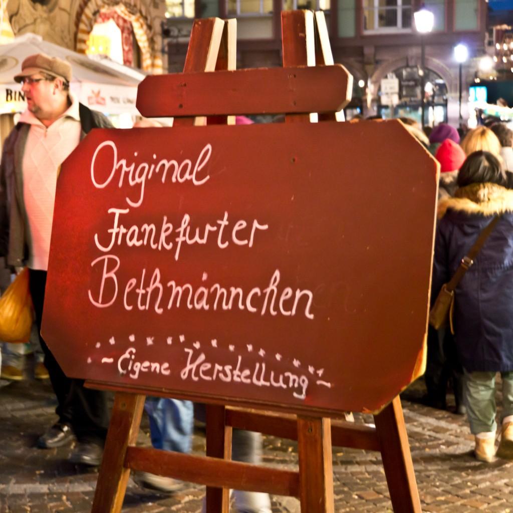 Weihnachtsmarkt-Frankfurt-12