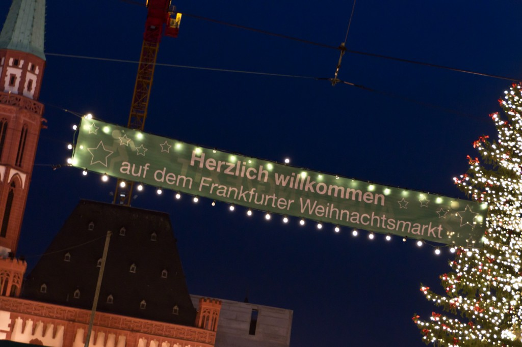 Weihnachtsmarkt-Frankfurt-13