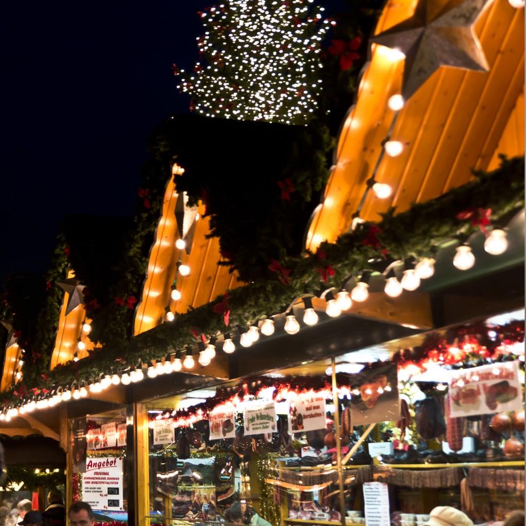 Weihnachtsmarkt-Frankfurt-15