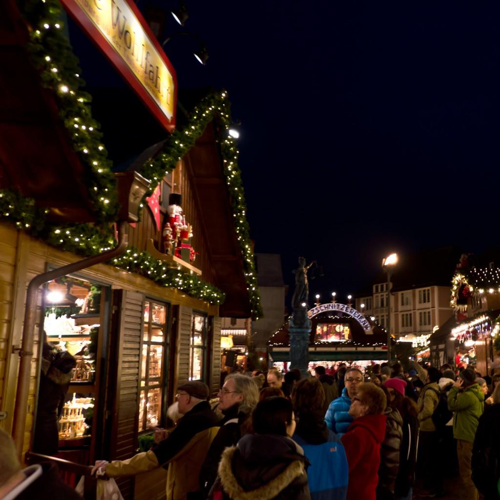 Weihnachtsmarkt-Frankfurt-16