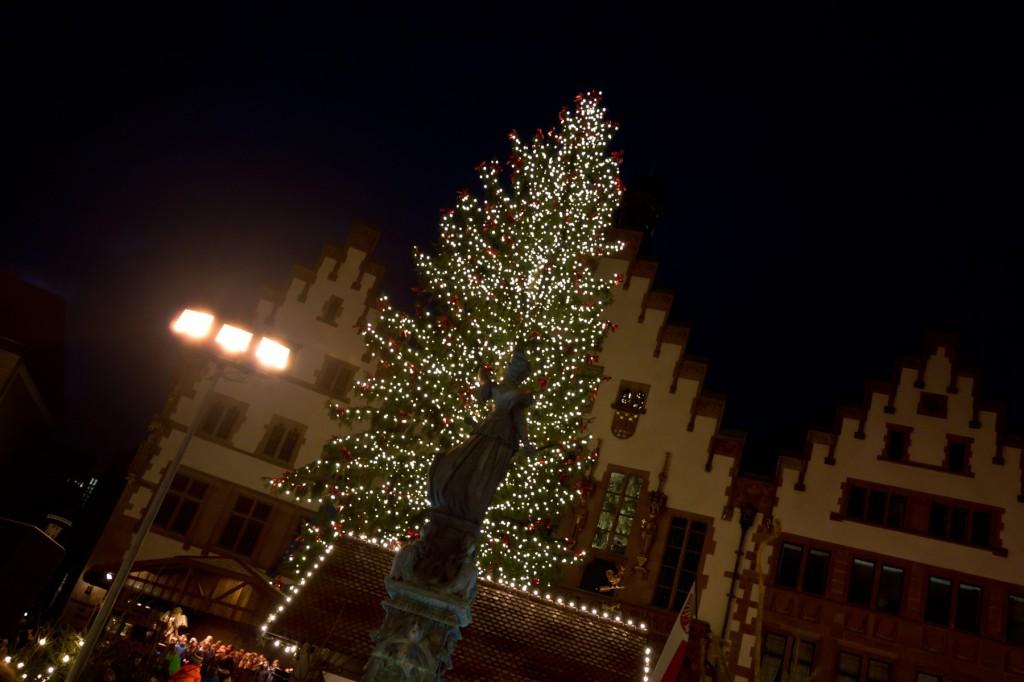 Weihnachtsmarkt-Frankfurt-17