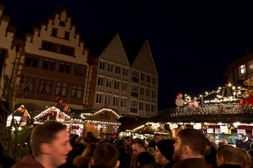 Weihnachtsmarkt-Frankfurt-18