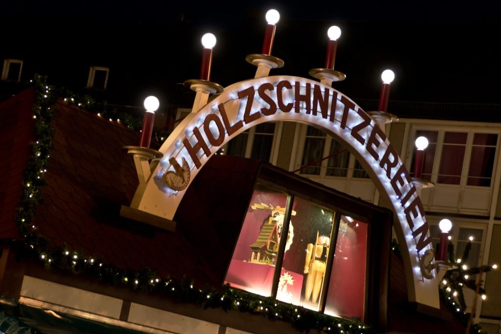 Weihnachtsmarkt-Frankfurt-19