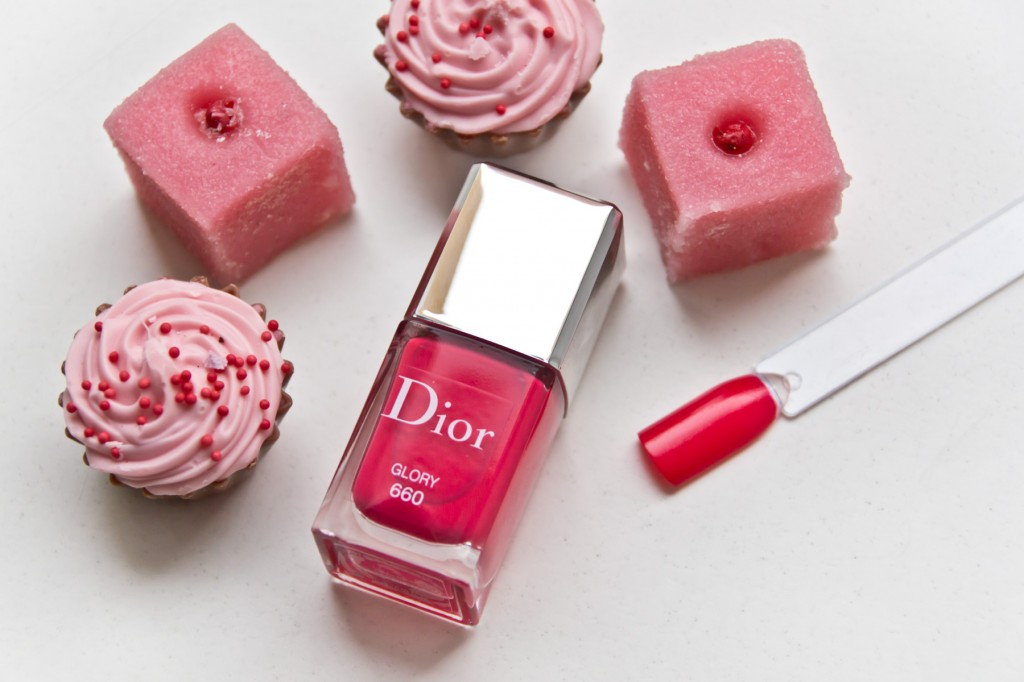 Dior-Kingdom-of-Colours-Nagellack-04