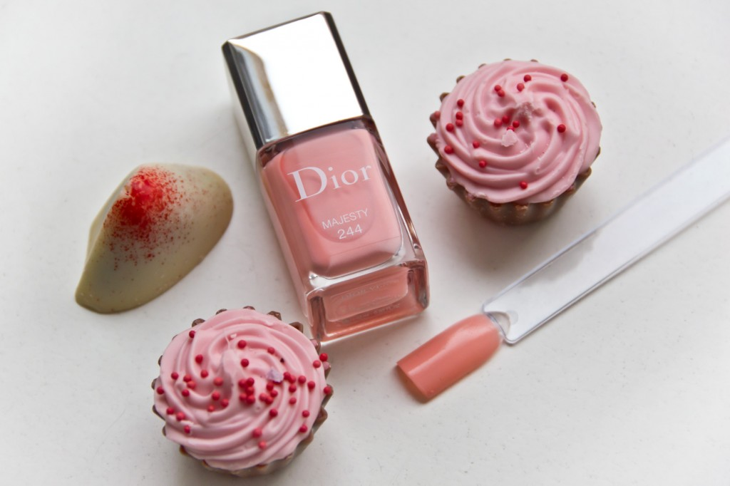 Dior-Kingdom-of-Colours-Nagellack-05