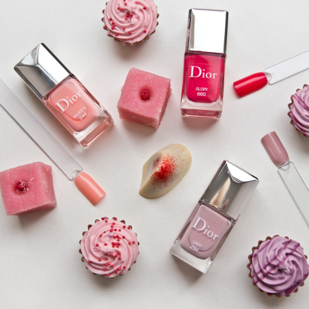 Dior-Kingdom-of-Colours-Nagellack-07