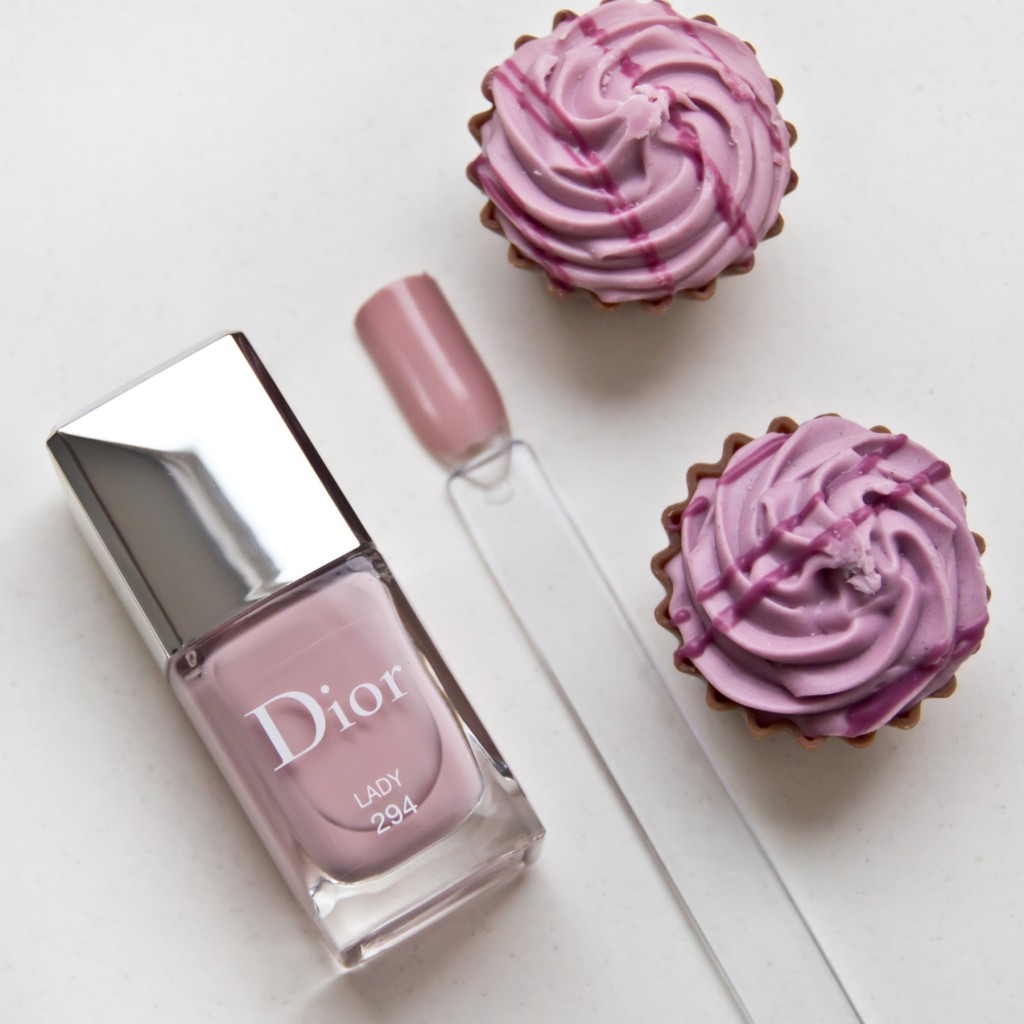 Dior-Kingdom-of-Colours-Nagellack-08