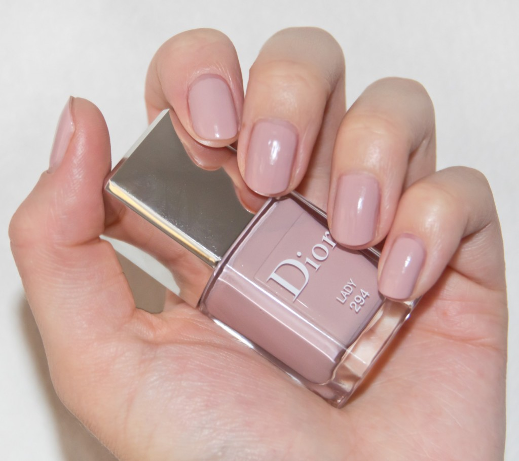 Dior-Kingdom-of-Colours-Nagellack-09