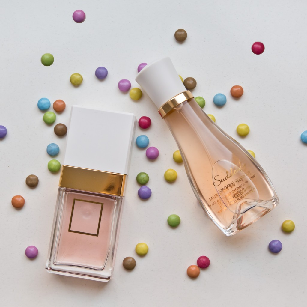Dupe-Chanel-Coco-Mademoiselle-Suddenly-Madame-Lidl-01