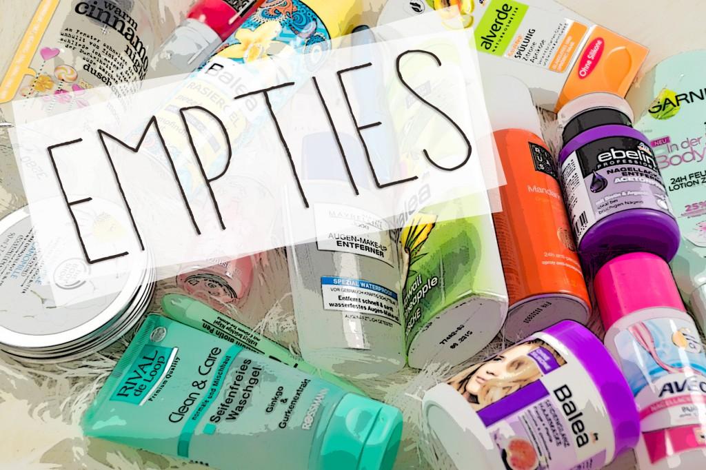 Empties-Januar-20