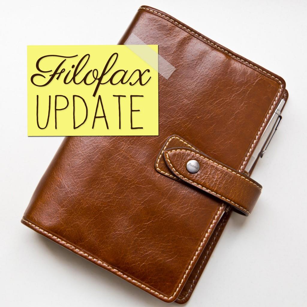 Filofax-Malden-Personal-16