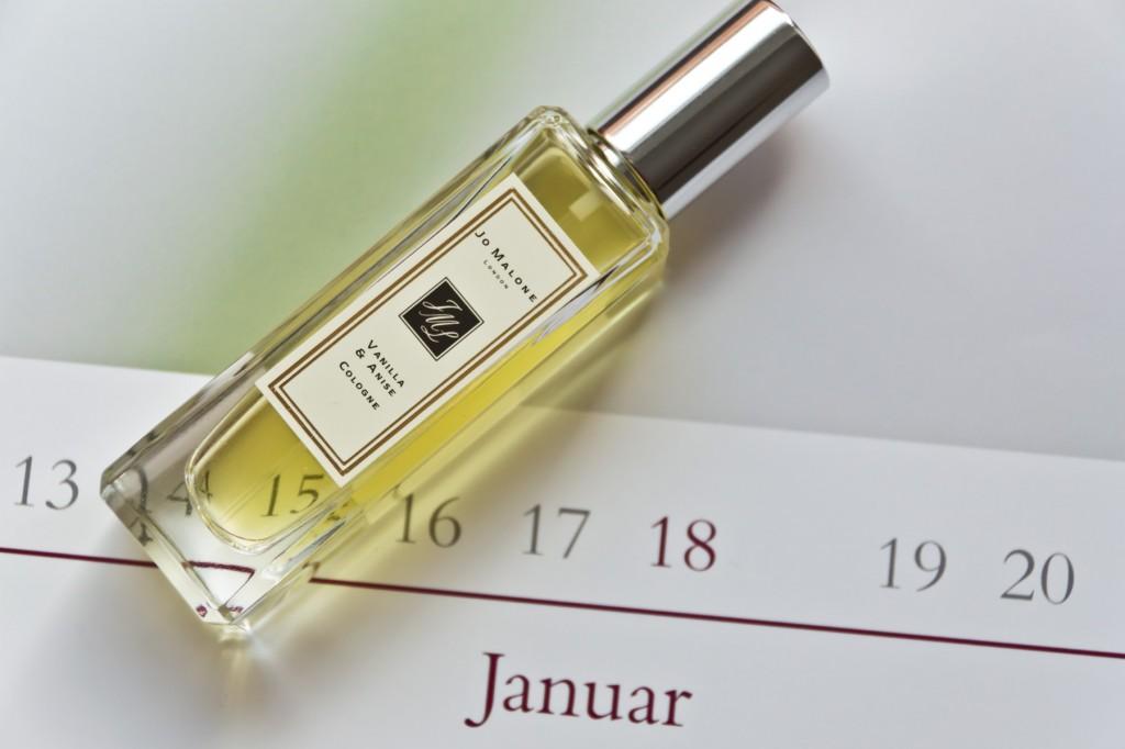 Januar-Favoriten-15-02