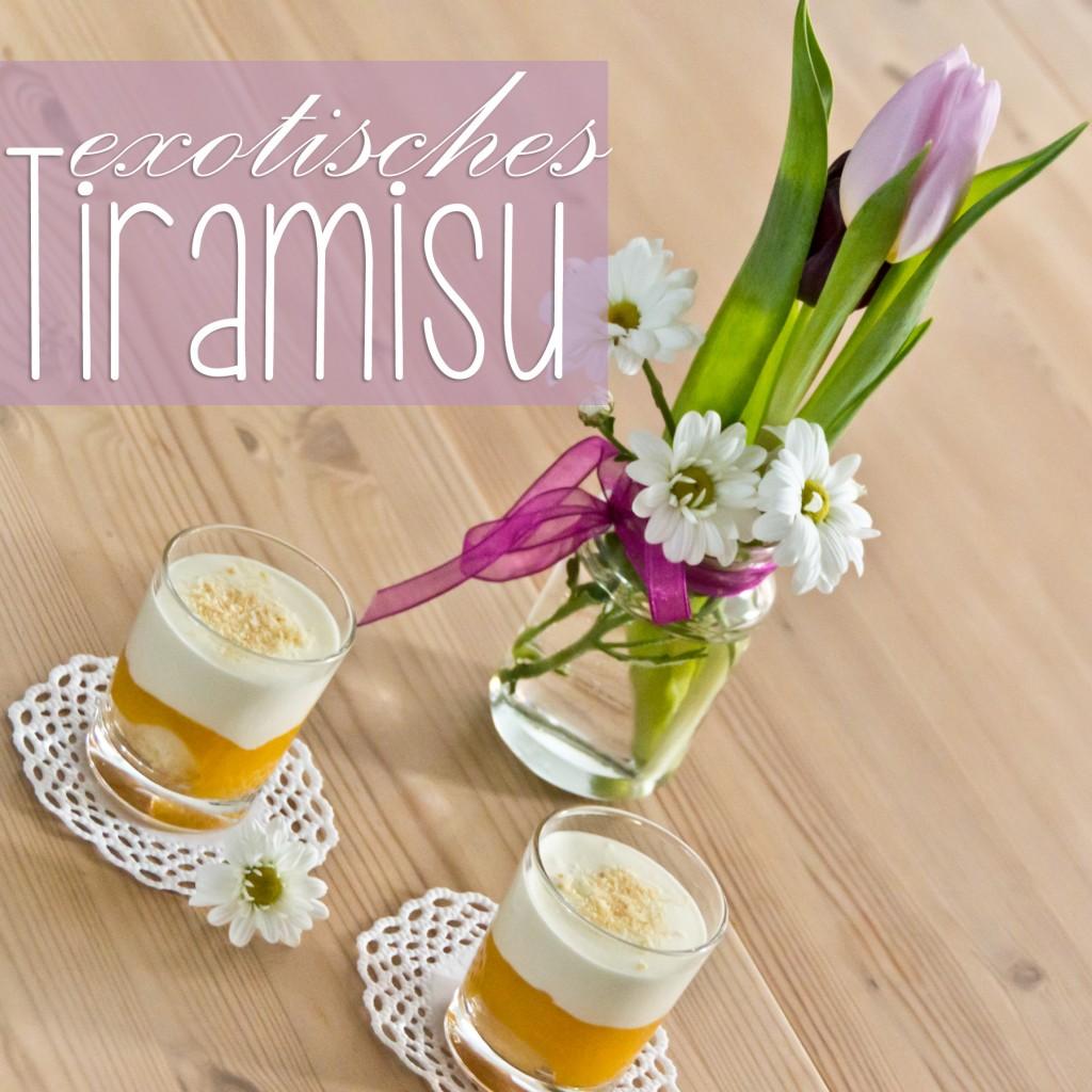 Tiramisu-04
