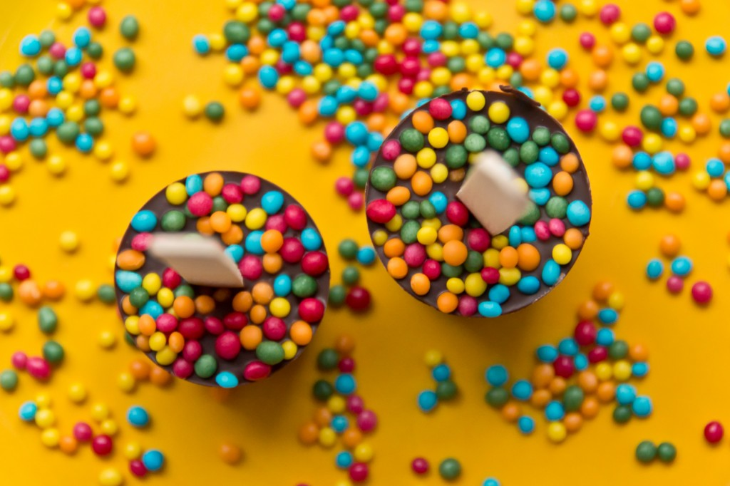 Trinkschokolade-06