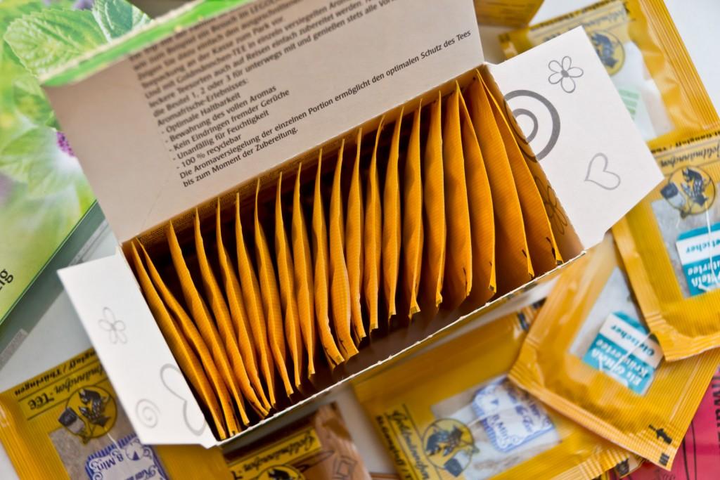 Goldmaennchen-Tee-03