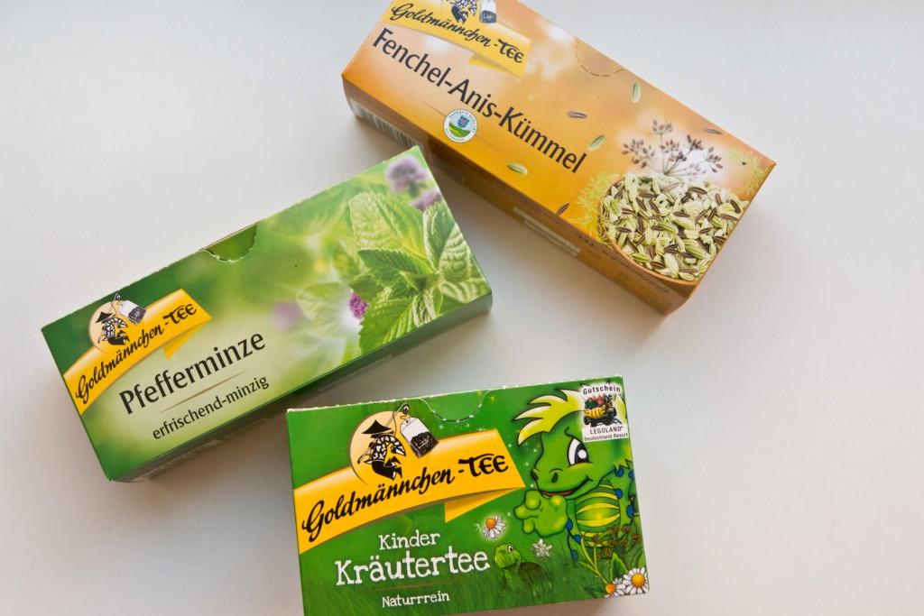 Goldmaennchen-Tee-04