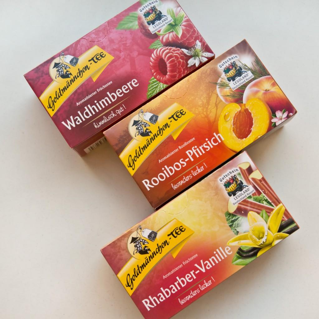 Goldmaennchen-Tee-05