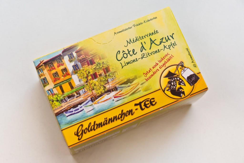 Goldmaennchen-Tee-07