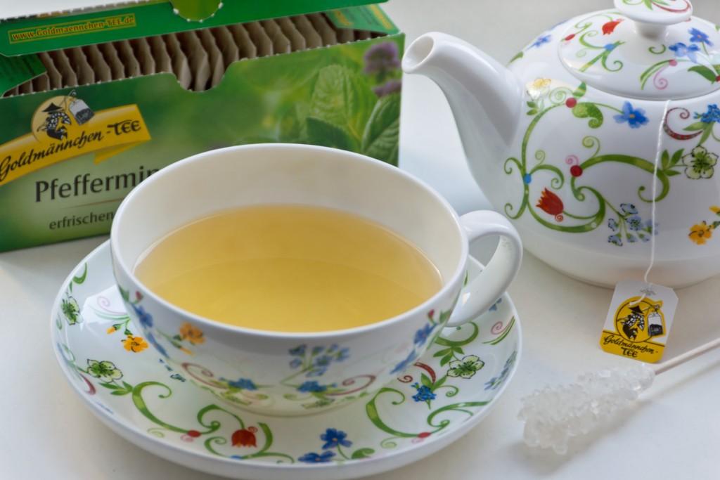 Goldmaennchen-Tee-10