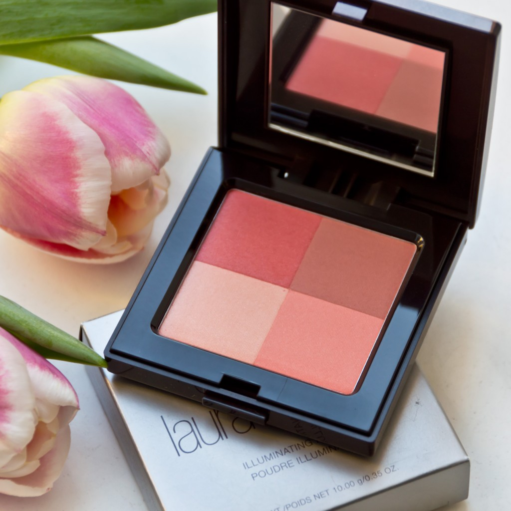 Laura-Mercier-Blush-02