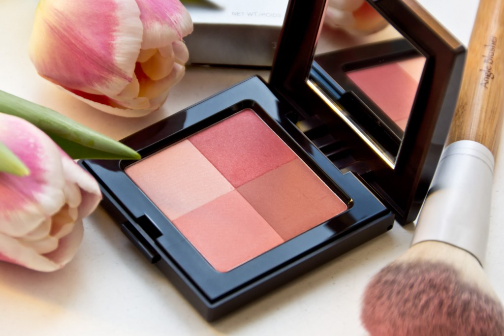 Laura-Mercier-Blush-04