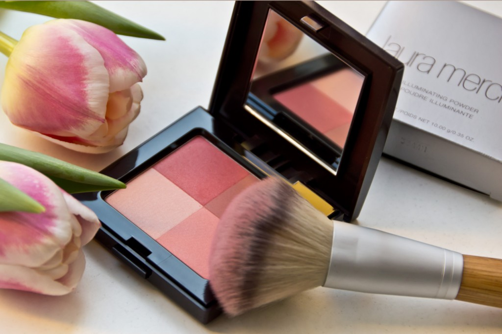 Laura-Mercier-Blush-08