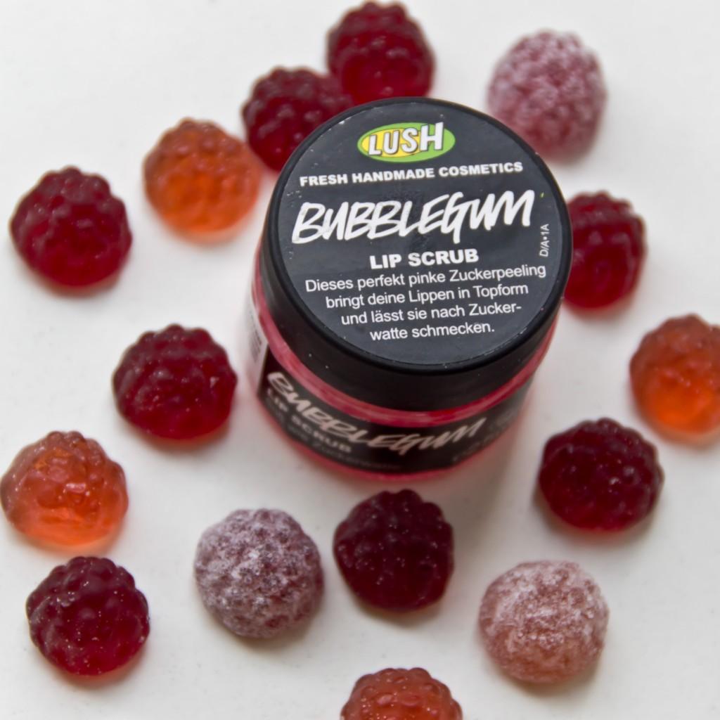 Lush-Bubble-Gum-Lippenpeeling-Scrub-01