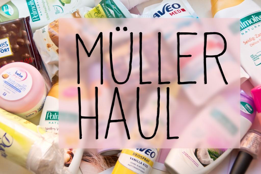 Mueller-Haul-08